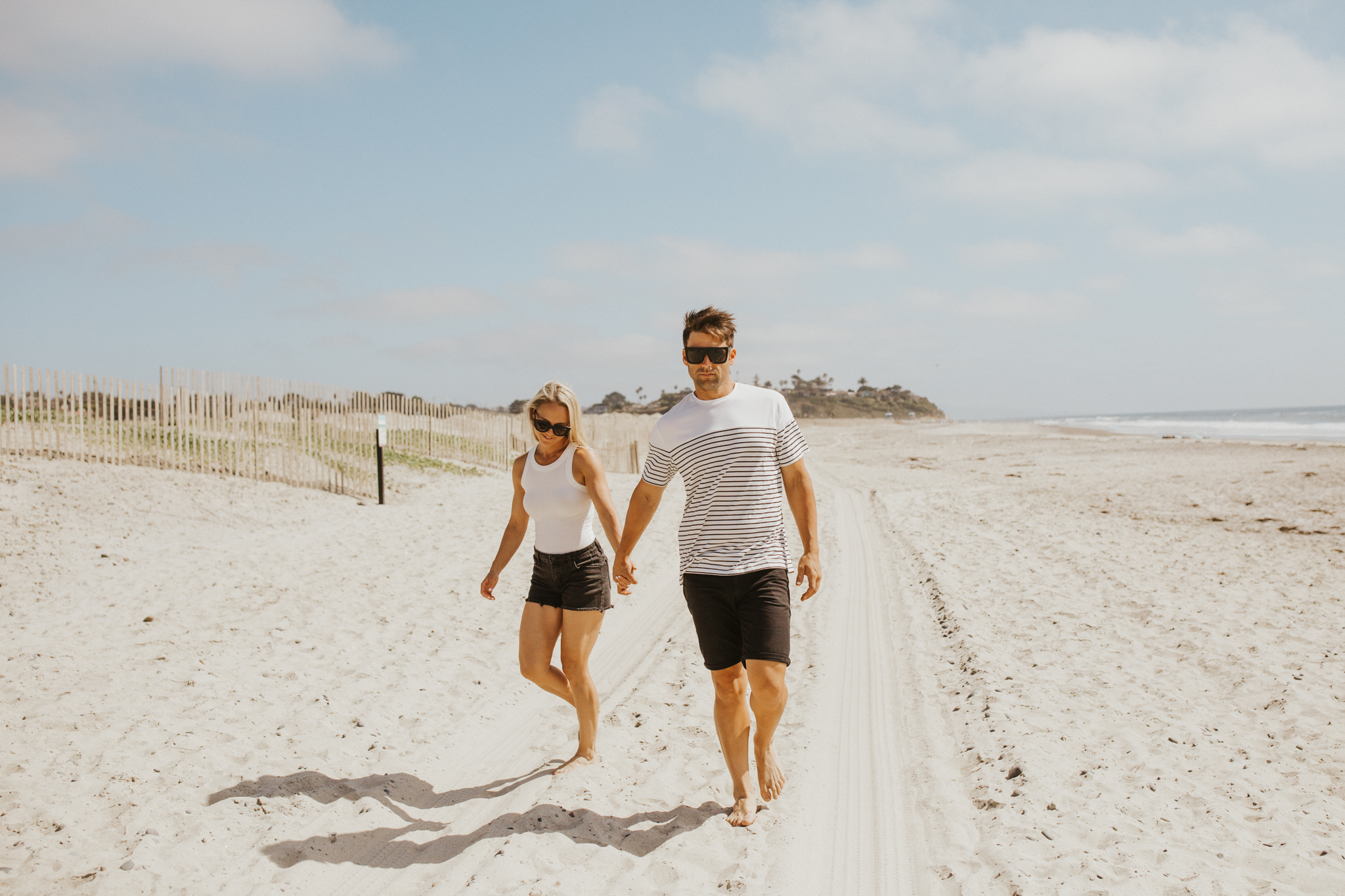 Topher.Katie.Couplessession-109.jpg