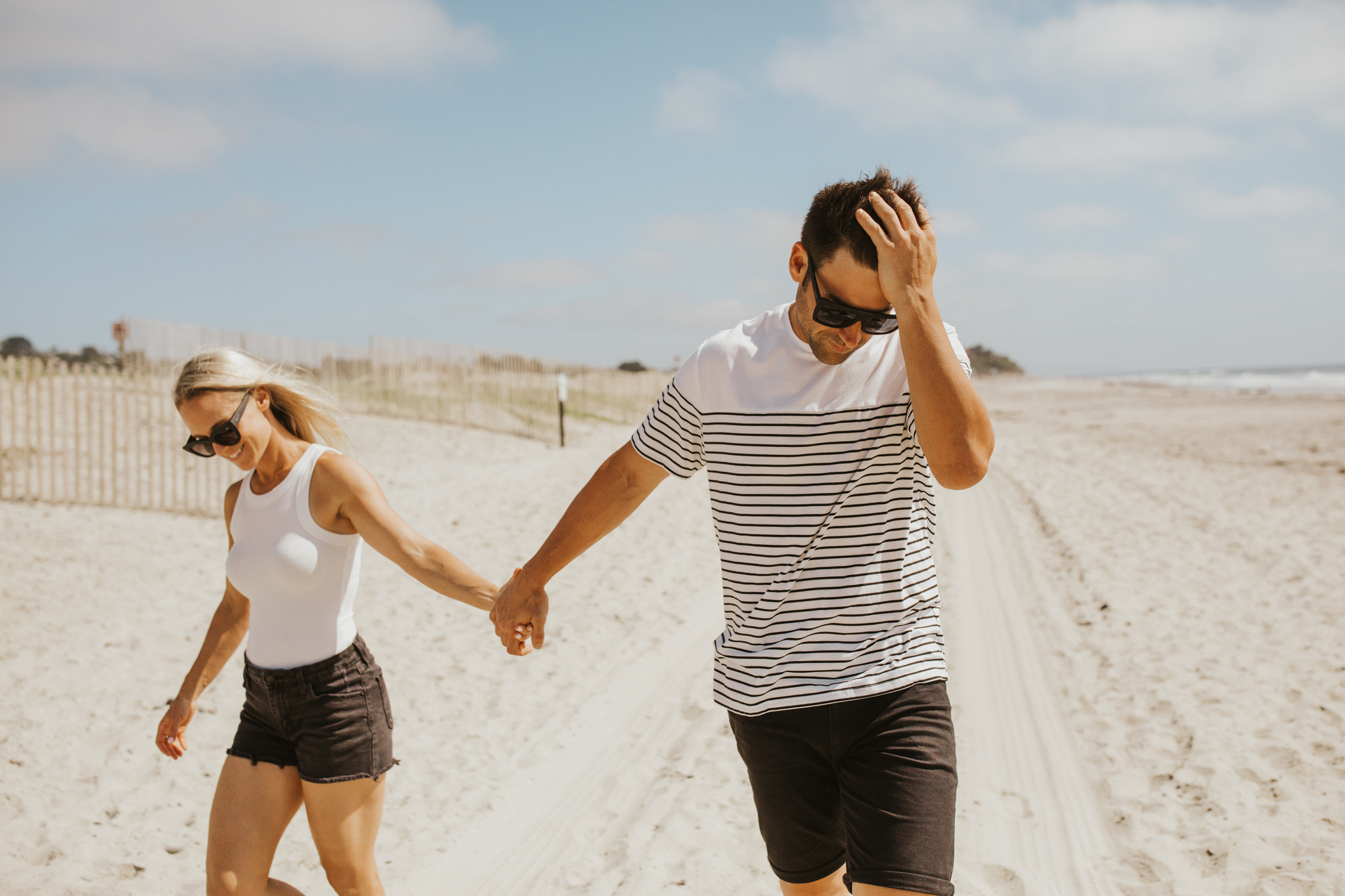 Topher.Katie.Couplessession-112.jpg