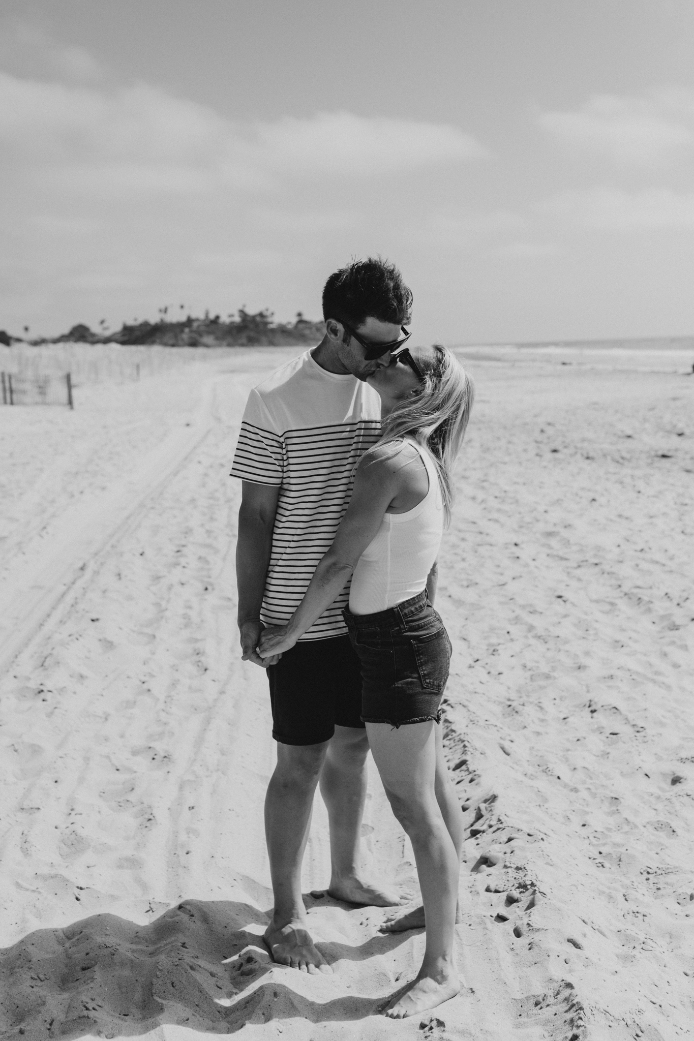 Topher.Katie.Couplessession-308.jpg