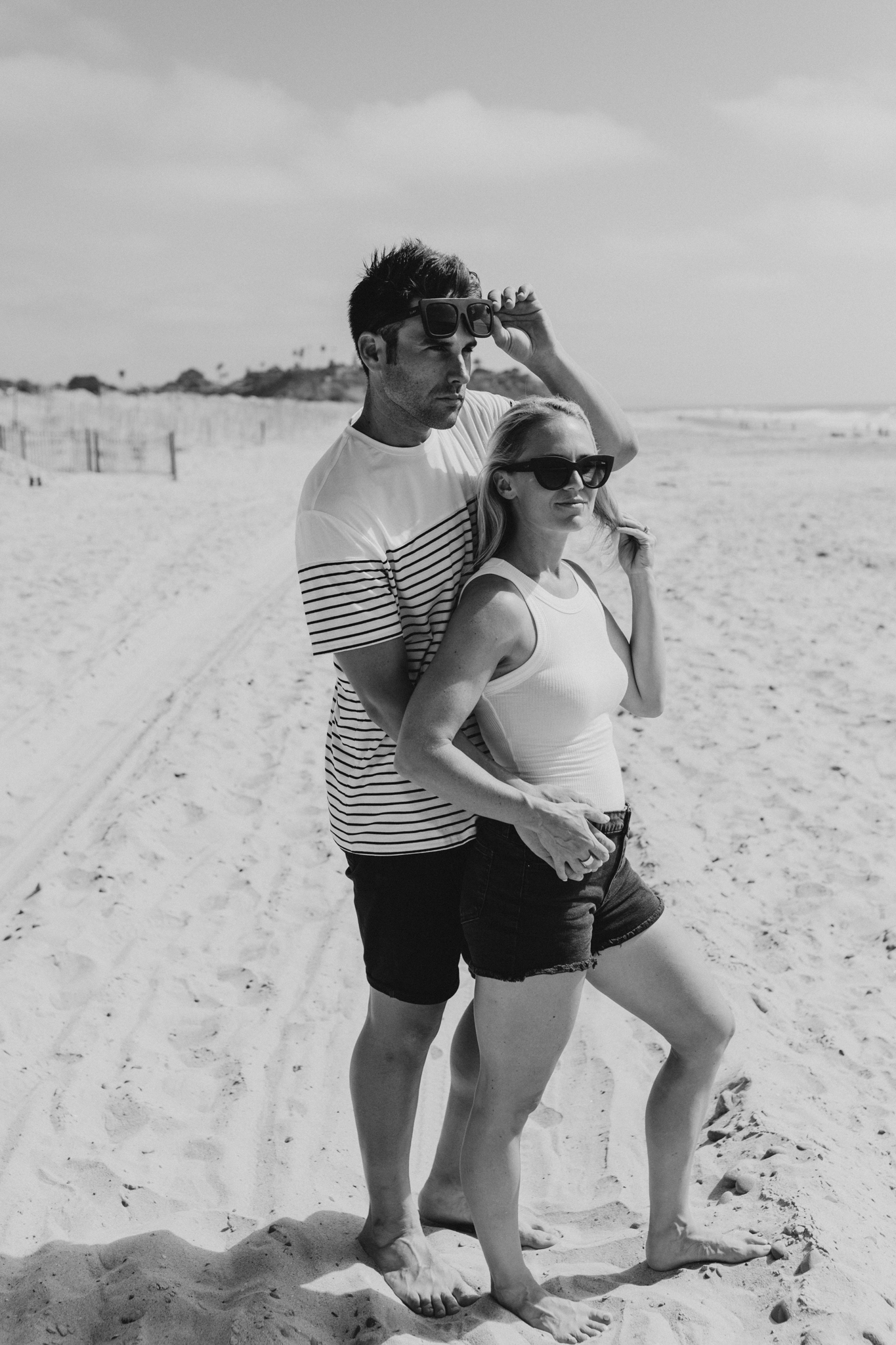 Topher.Katie.Couplessession-313.jpg