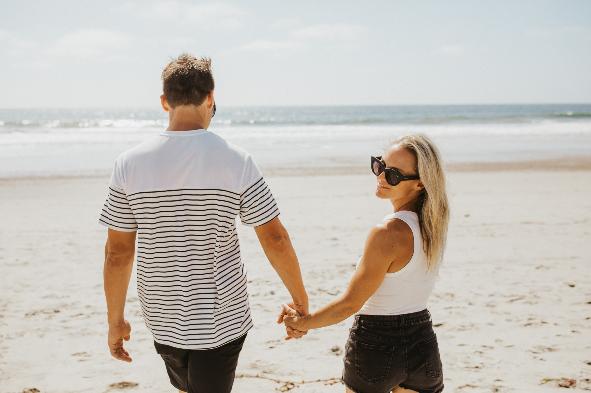 Topher.Katie.Couplessession-130.jpg