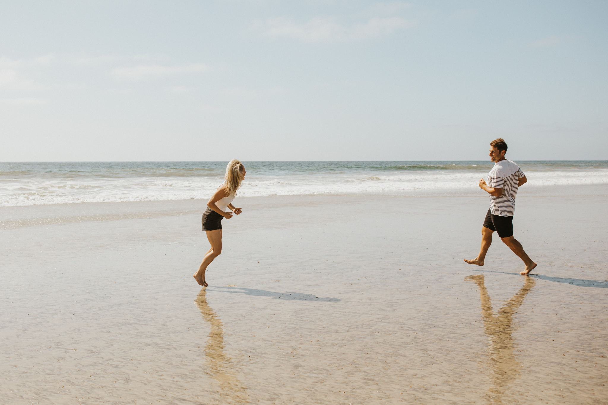 Topher.Katie.Couplessession-144.jpg