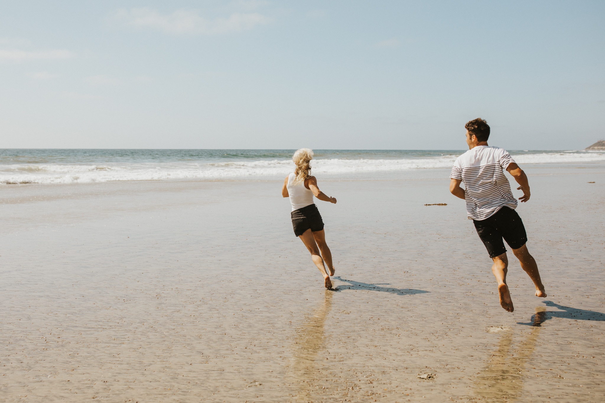 Topher.Katie.Couplessession-143.jpg