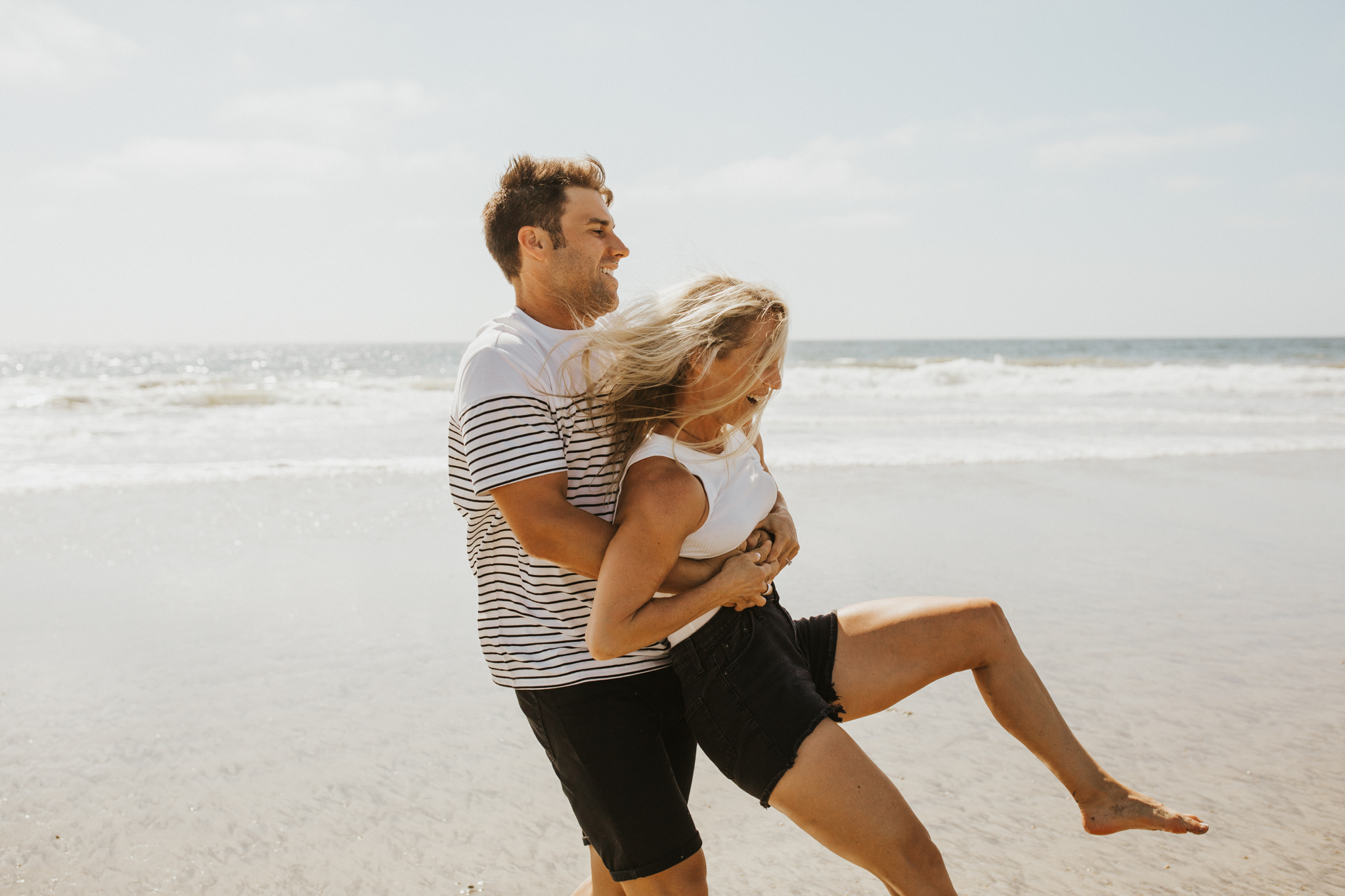 Topher.Katie.Couplessession-146.jpg