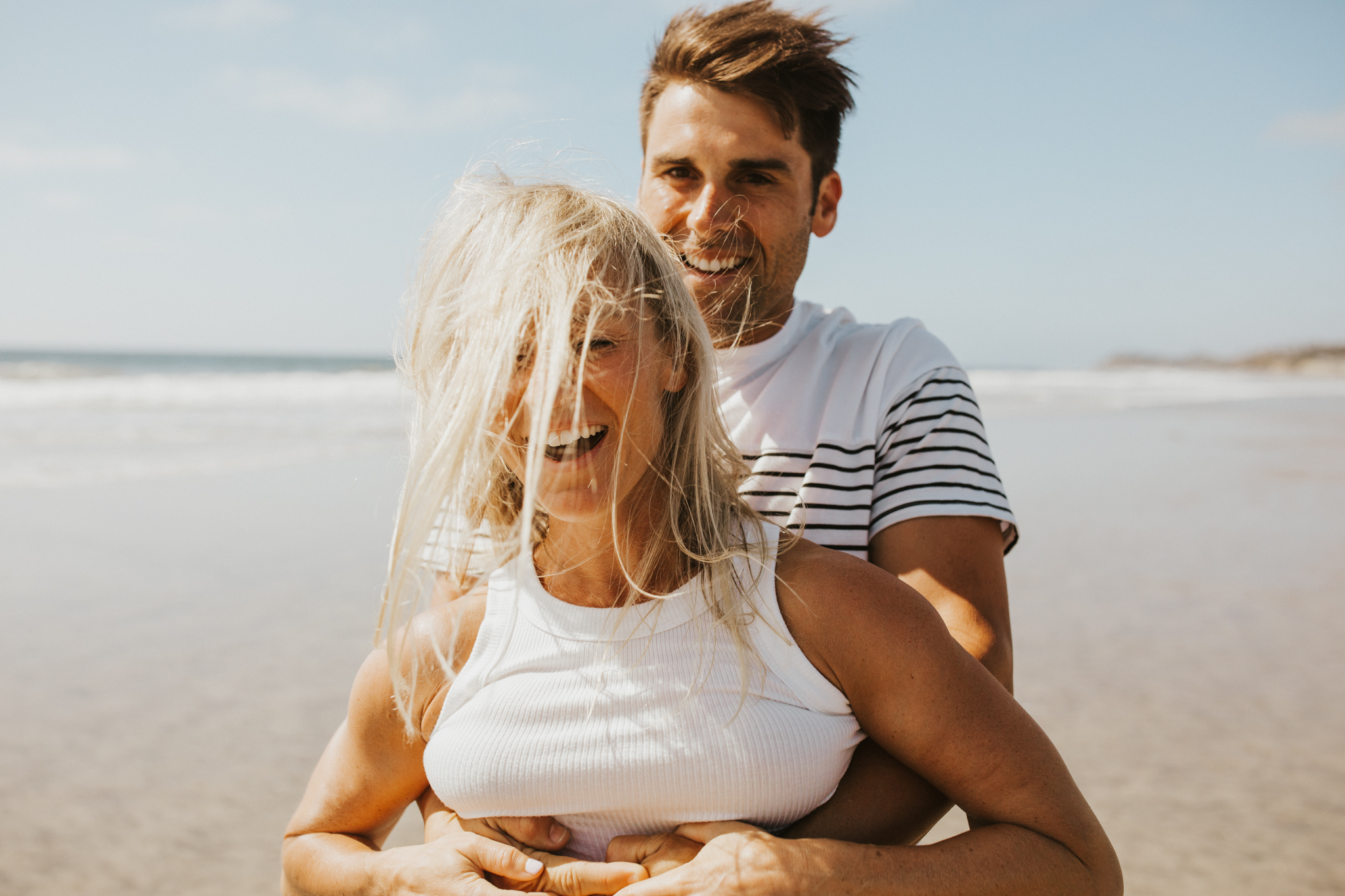 Topher.Katie.Couplessession-147.jpg
