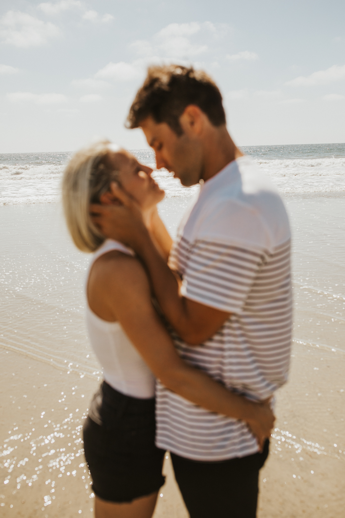 Topher.Katie.Couplessession-162.jpg