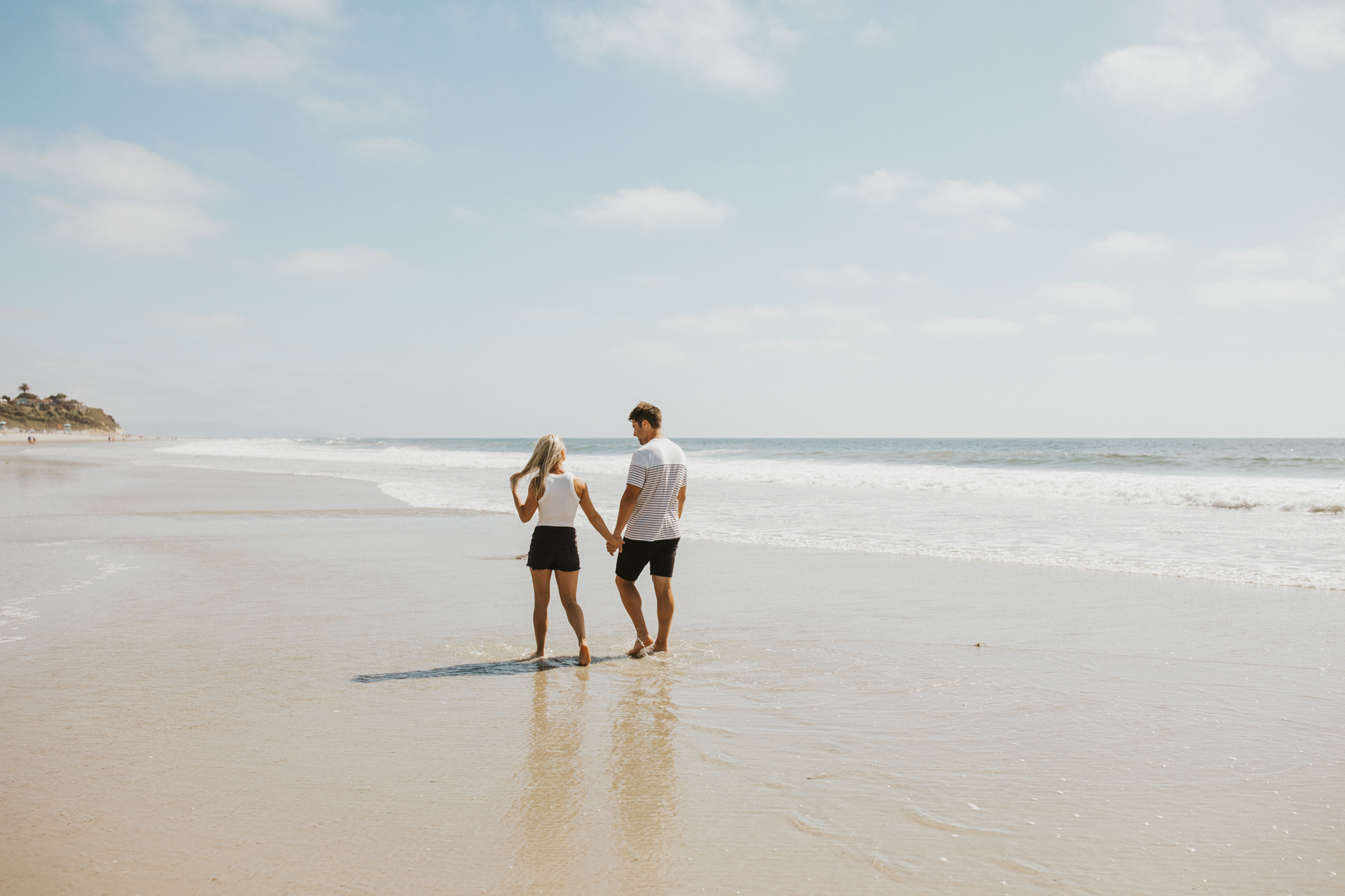 Topher.Katie.Couplessession-175.jpg