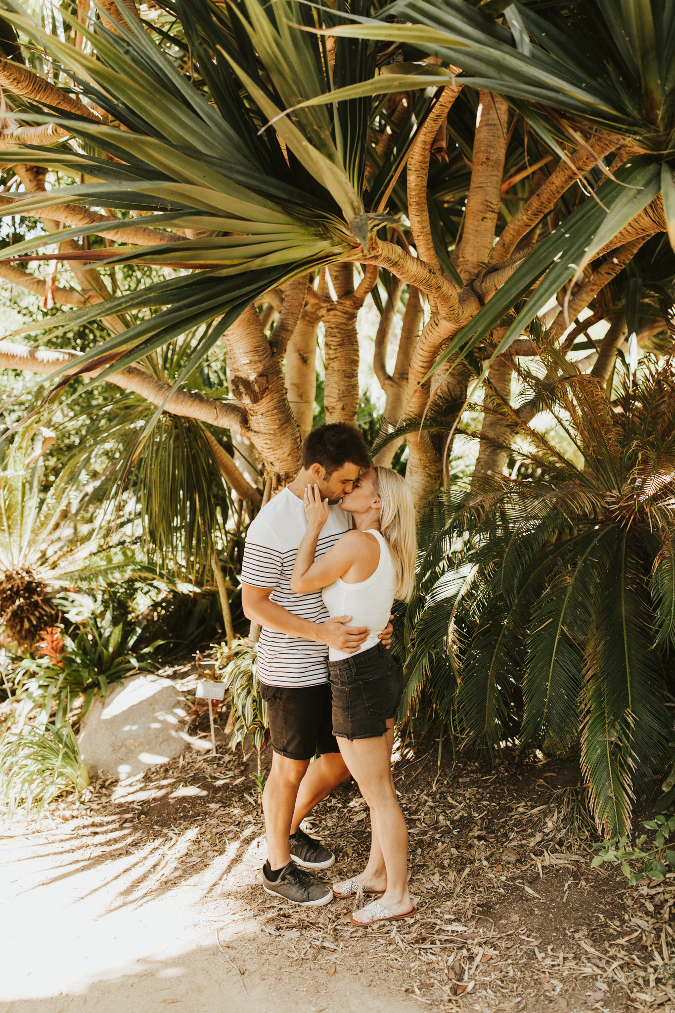 Topher.Katie.Couplessession-19.jpg