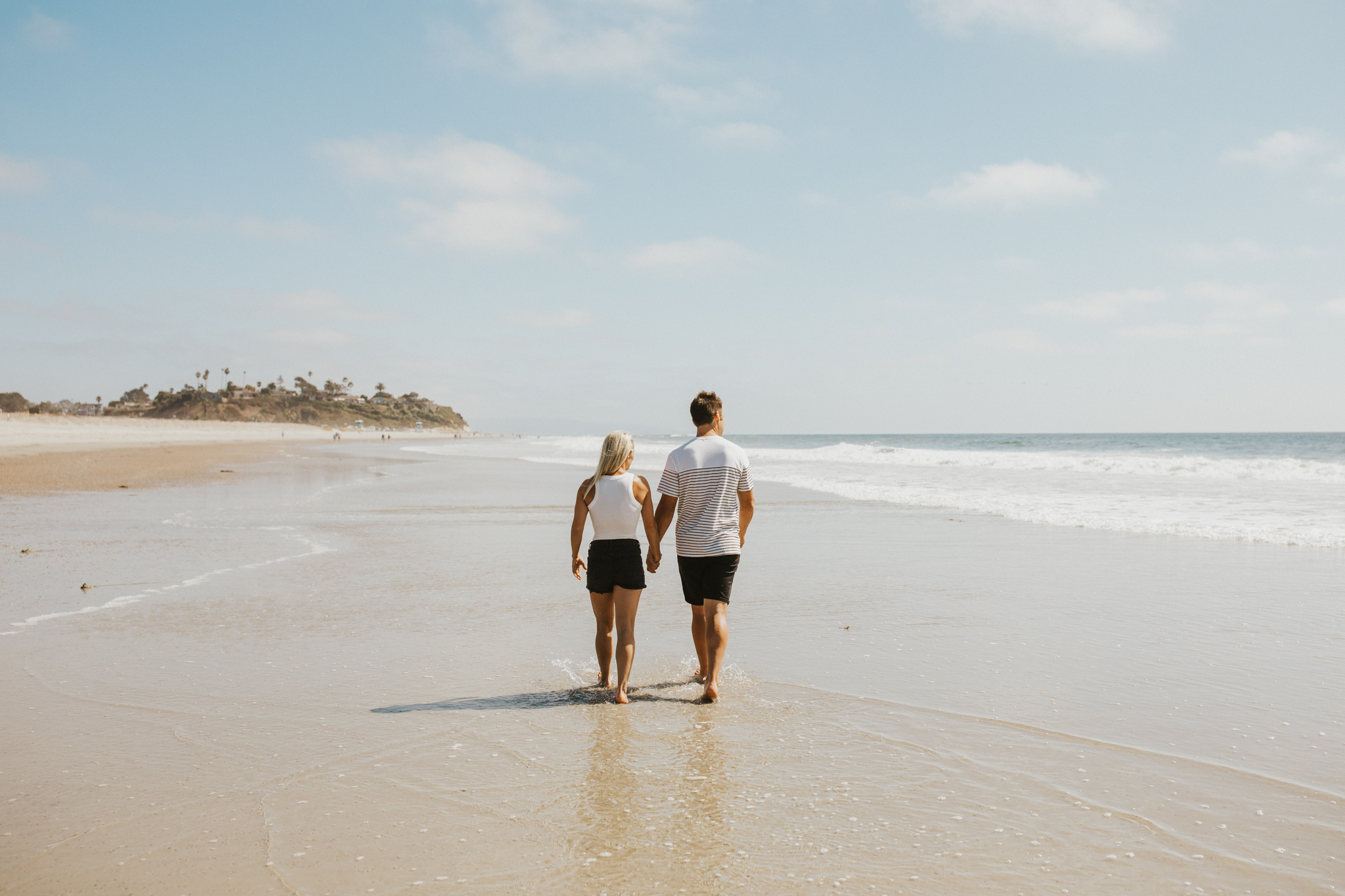 Topher.Katie.Couplessession-173.jpg
