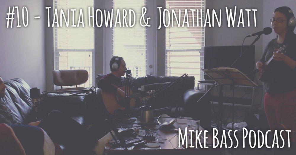 tania_and_jonathan_podcast.jpeg