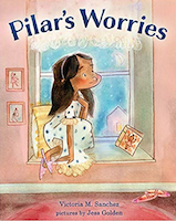 pilarsworries_picturebookpicks.png