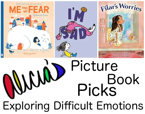 Picture book picks-difficultemotions.png
