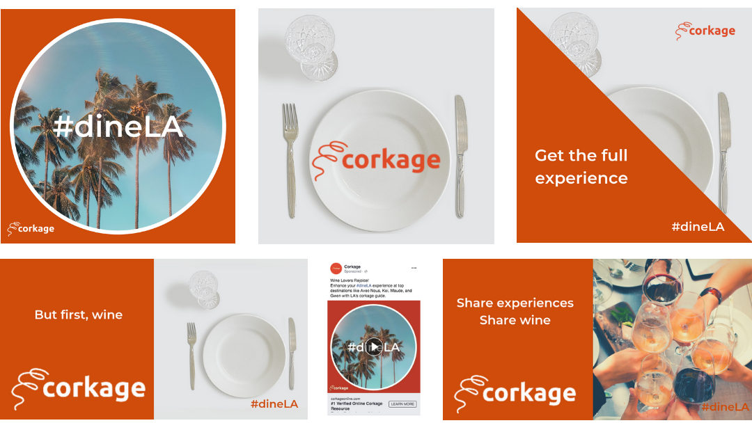 Corkage Ads.png