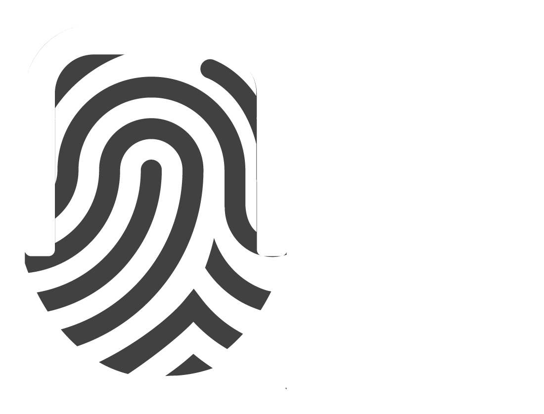 mobo_m_toeprint_icon_reverse.png