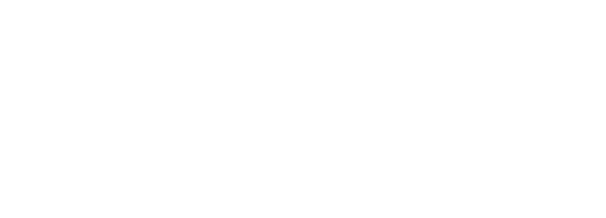 Wolfe's Logo W.png