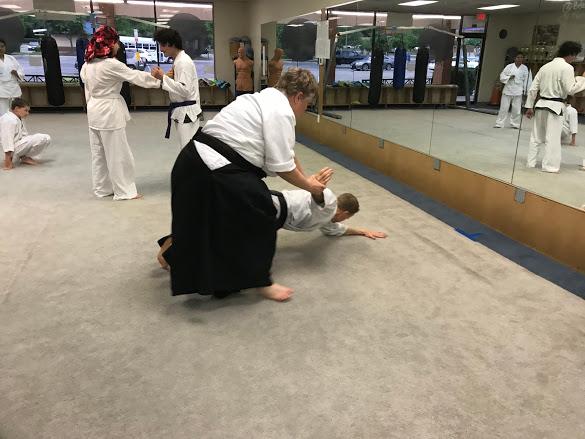 Aikido 4.JPG