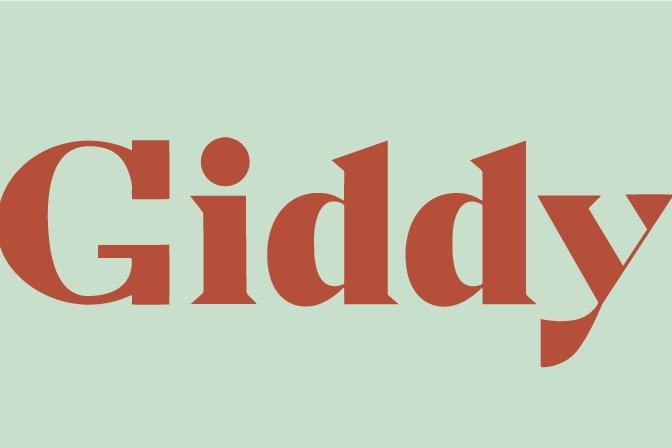 GiddyLogo-05_996x.png