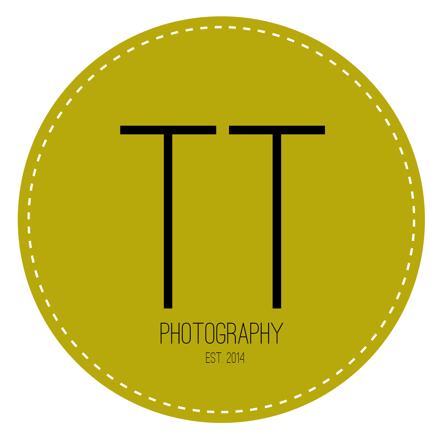 TT Photography Color cropped.png