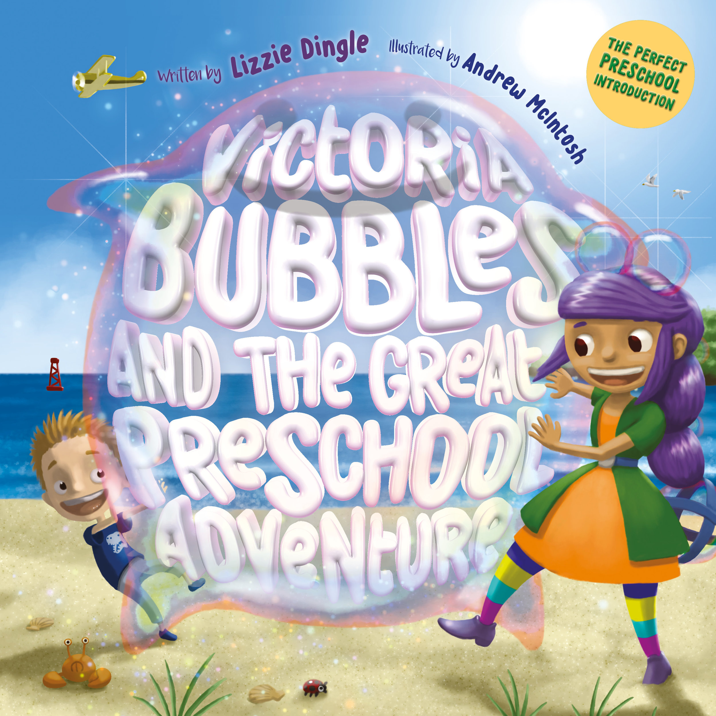 Enquiries - For general enquiries, wholesale orders, book signings and events please contact me directly.Email: lizzie@preschooladventures.com.auMobile: 0448 040 069