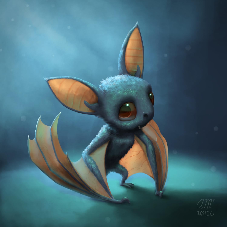 andrew-mcintosh-bat.jpg