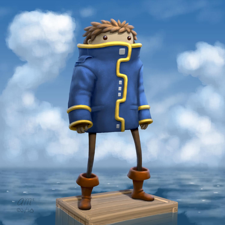 andrew-mcintosh-peep-the-captain.jpg
