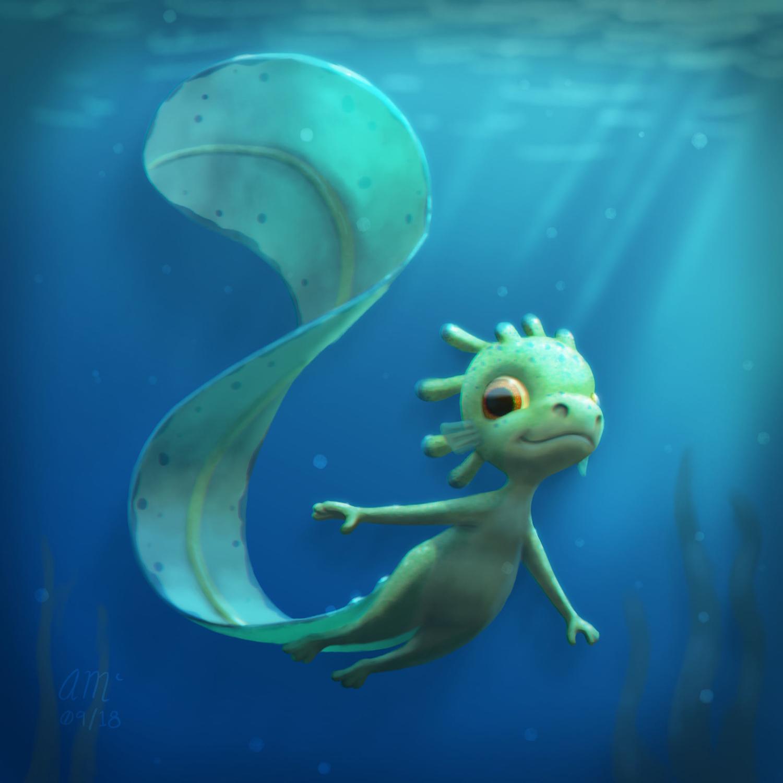 andrew-mcintosh-sea-dragon.jpg