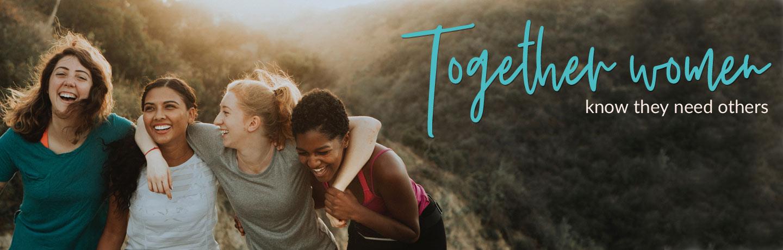 Together-footer1.jpg
