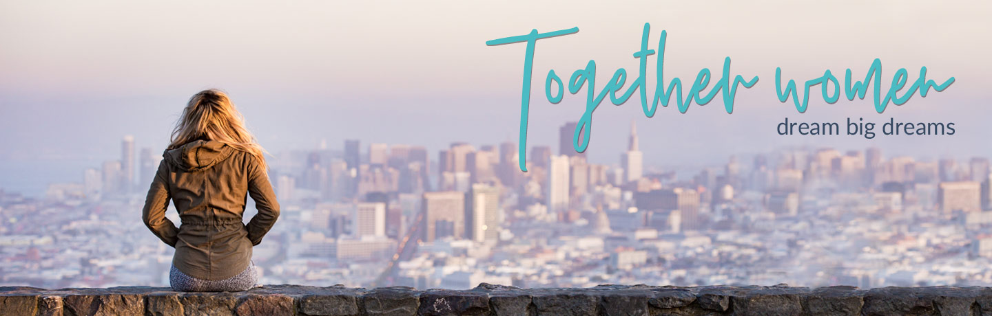 Together-footer3.jpg