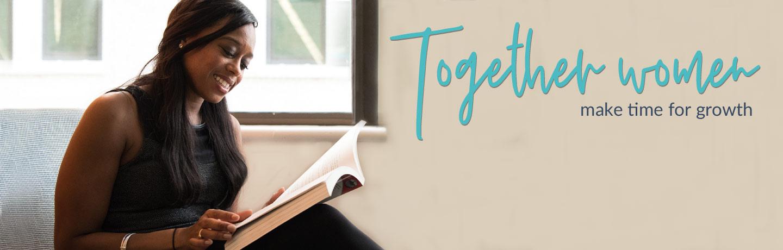 Together-footer13.jpg