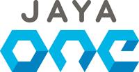 jaya-one-logo.png