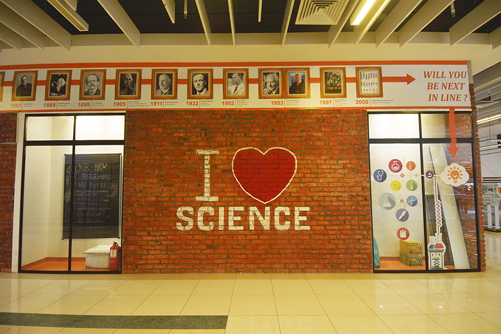 Science Bridge Academy (3).jpg