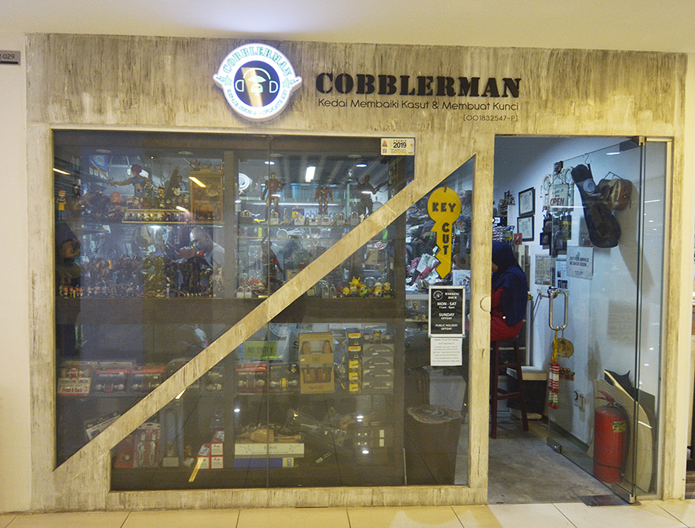 Cobblerman.jpg