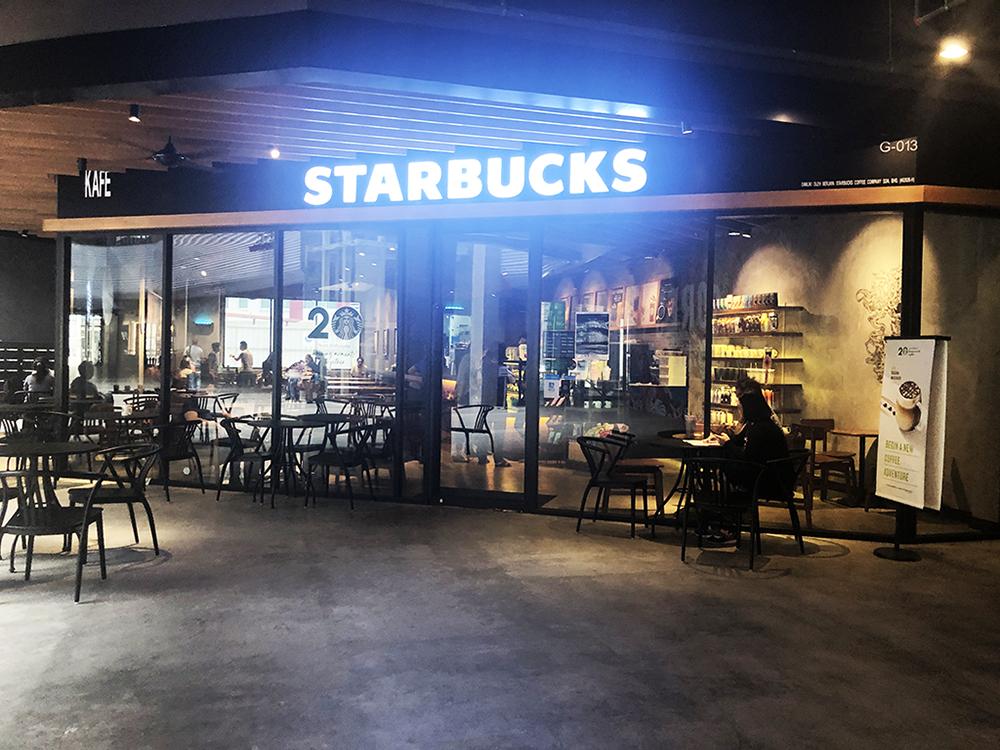 Starbucks (1).jpg