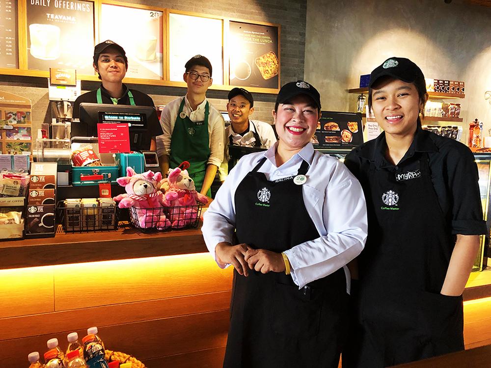 Starbucks (4).jpg