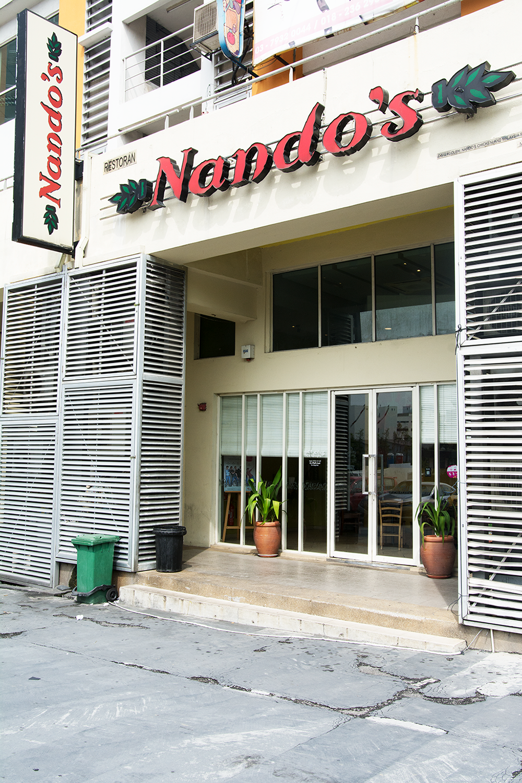 Nandos1.jpg