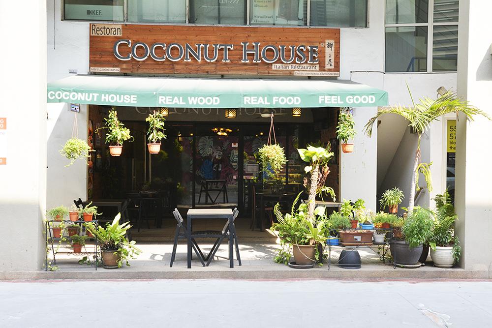 Coconut House.jpg