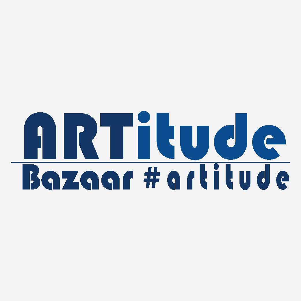 ARTITUDE-01.jpg