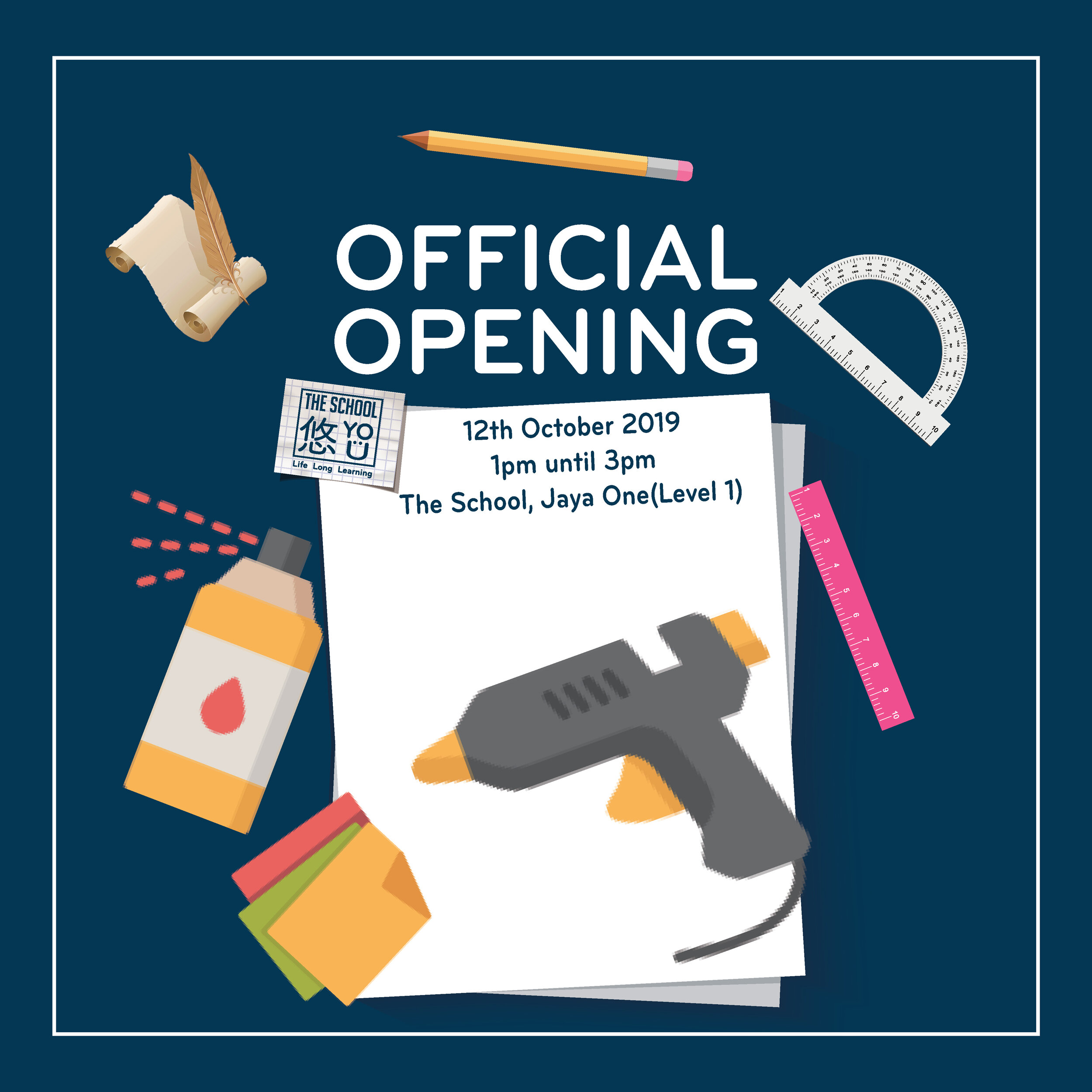 YOU OFFICIAL OPENING FB POSTER FA-01.jpg