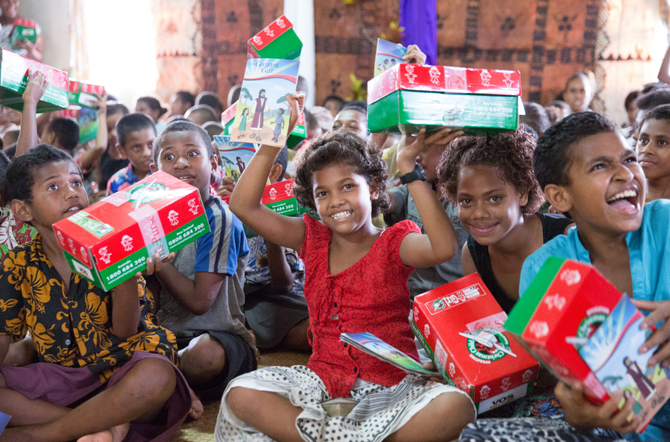 Operation Christmas Child Png.Missions Liberty Baptist Church