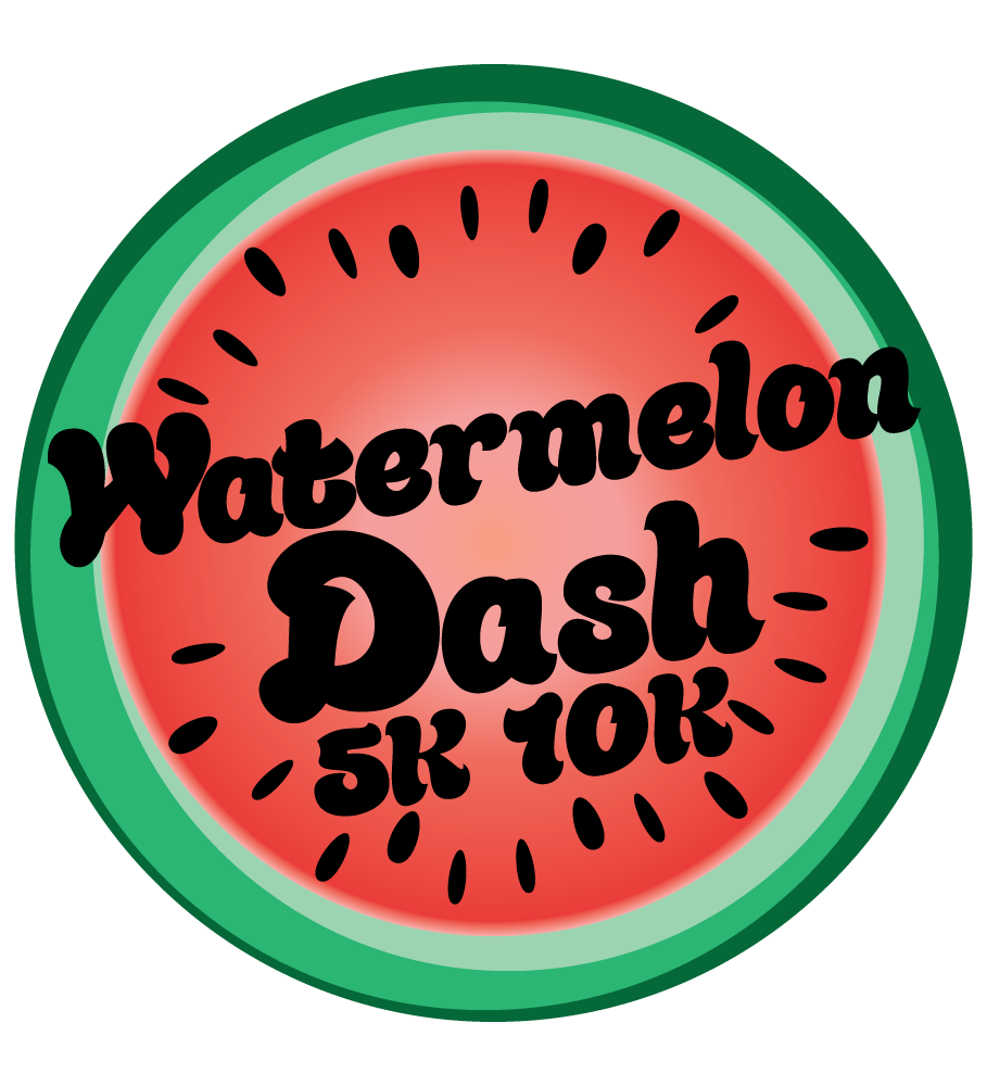 WatermelonDash1.png