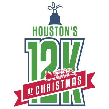 12K-of-Christmas_logo_400x400.jpg