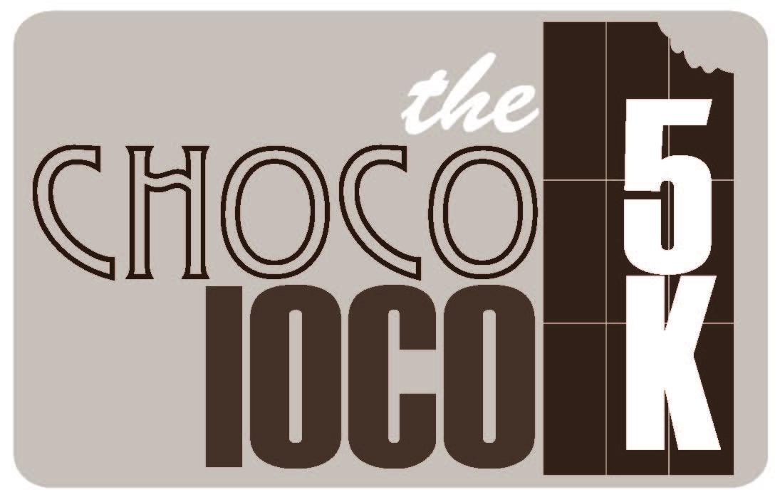 ChocoLoco5K- Logo.jpg