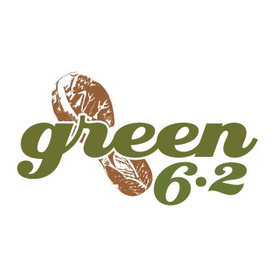 green62_Logo.jpg