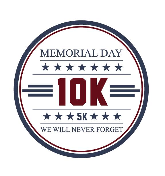 Memorial-Day-10K_logo.png