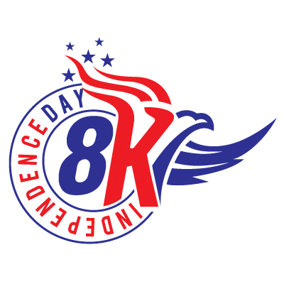 Independence-8K_Logo.jpg