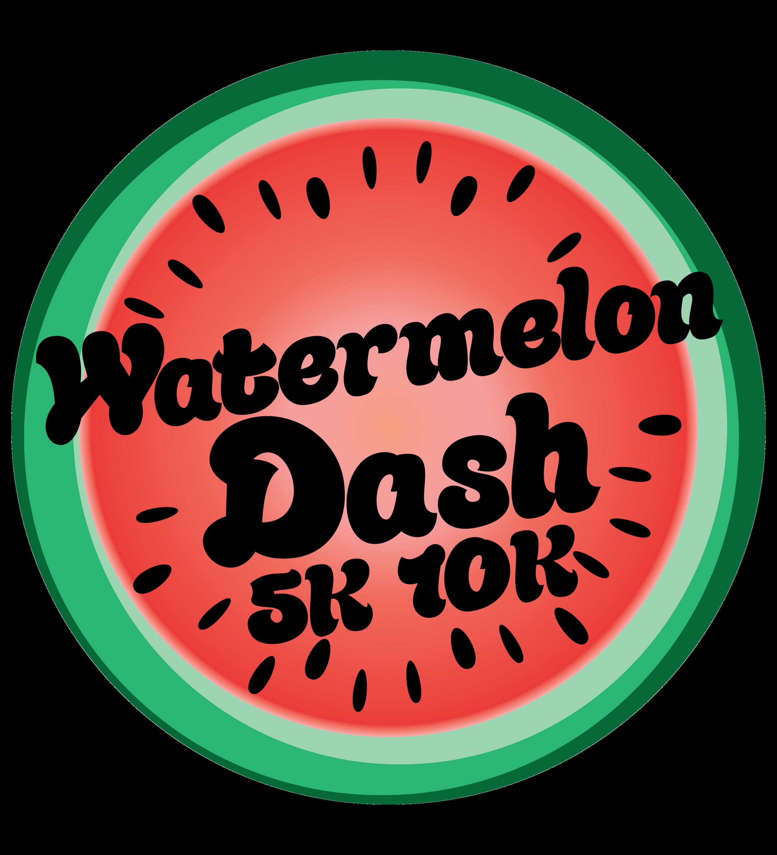 WatermelonDash5K10K.png