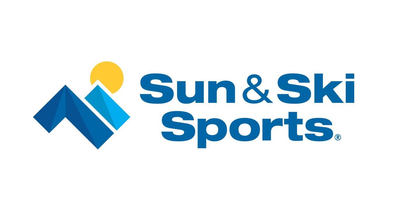 Sun+%26+Ski+Sports+Horizontal+Stacked+Color.jpg