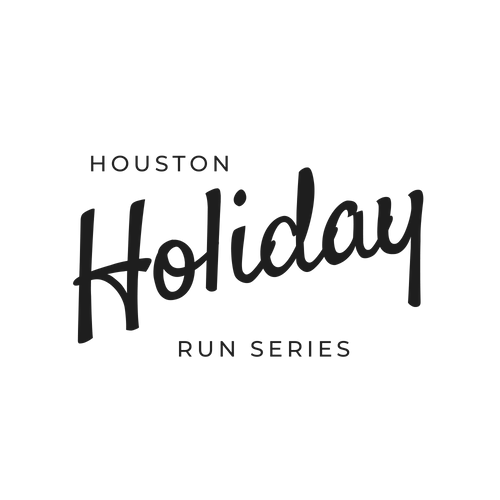 Houston Holiday Series.png