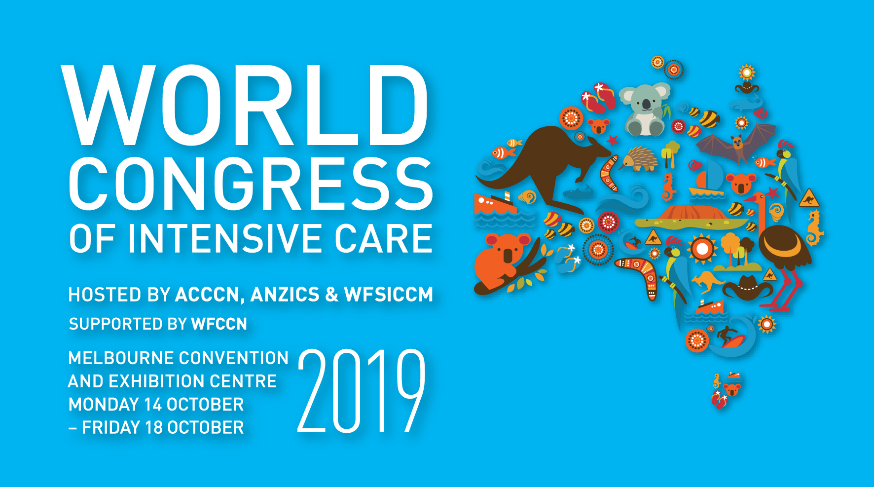 World Congress logo with Aus on Blue With Dates 02.jpg
