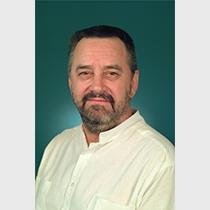 Michael Humphrey  National Maternal and Perinatal Mortality Advisory Group